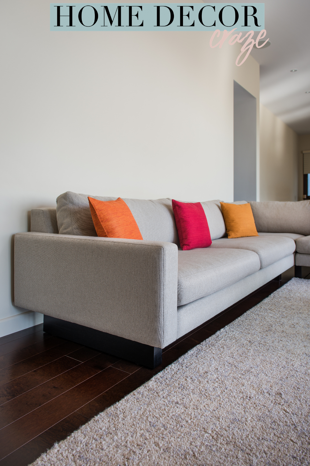 Living Room Designs Grey Couch Ideas: Click for more living room designs grey couch ideas. #livingroomdesignsgreycouch #livingroomdesignsgreycouchboho #livingroomdesignsgreycouchsofas #livingroomdesigns #livingroomideas