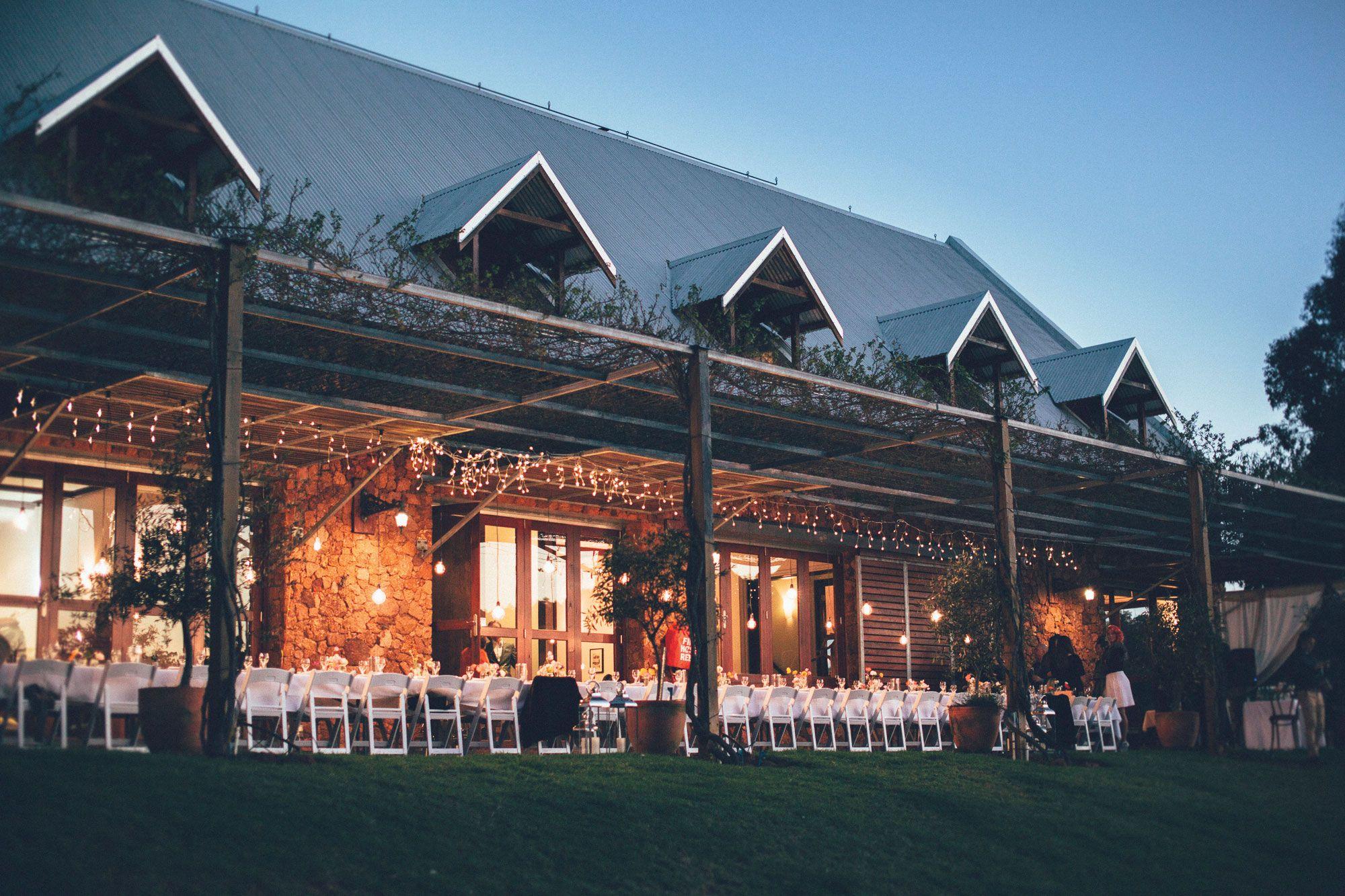 Ceremony Locations Wedding locations australia, Perth