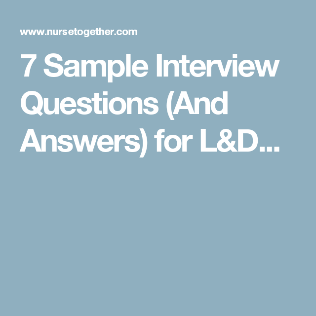 network engineer interview questions and answers pdf free download
