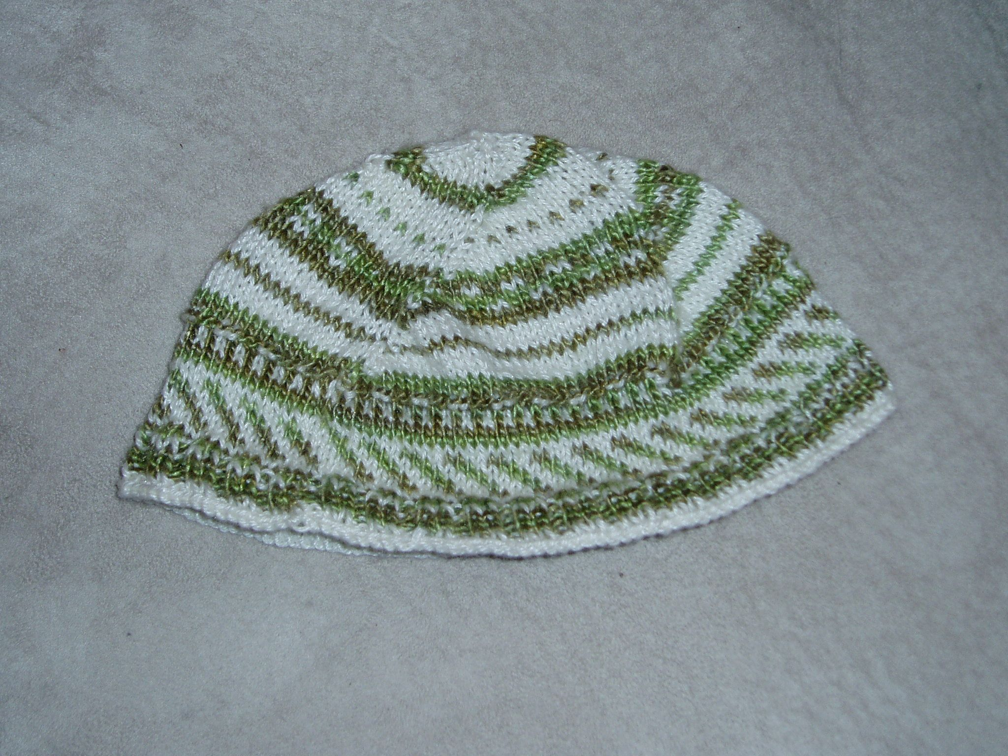 Bukharin Yarmulke | Craft Ideas | Pinterest | Crochet, Embroidery ...