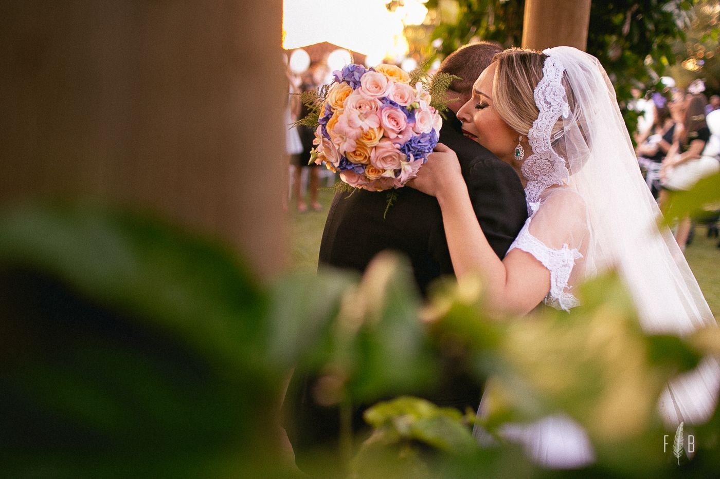 Casamento Diurno de Thailla e Rodolfo em Rio Preto por Fabricio Brisola-22