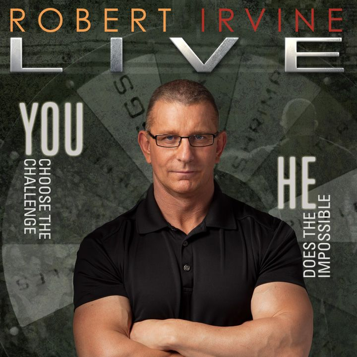 Robert Irvine LIVE is a high energy, multimedia and multi-sensory theatrical experience. More than just a cooking demo, Robert Irvine LIVE is an interactive show that provides multiple opportunities for audience participation while witnessing the challenging nature of the TV show, Dinner: Impossible, come to life right before your eyes at #TheMahaffey. Sunday, April 19 at 7 p.m. Tickets: $30 - $100. Click for details.