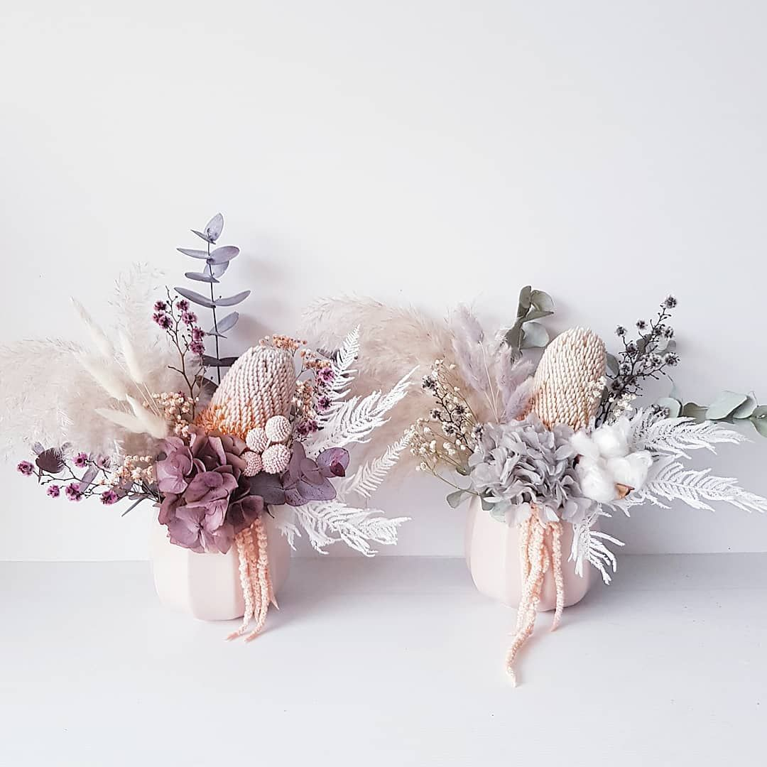 Sonny Willow Perth Florist On Instagram Happy Sunday Flower Friends We Have In 2020 Fake Flower Arrangements Happy Sunday Flowers Paper Flower Arrangements