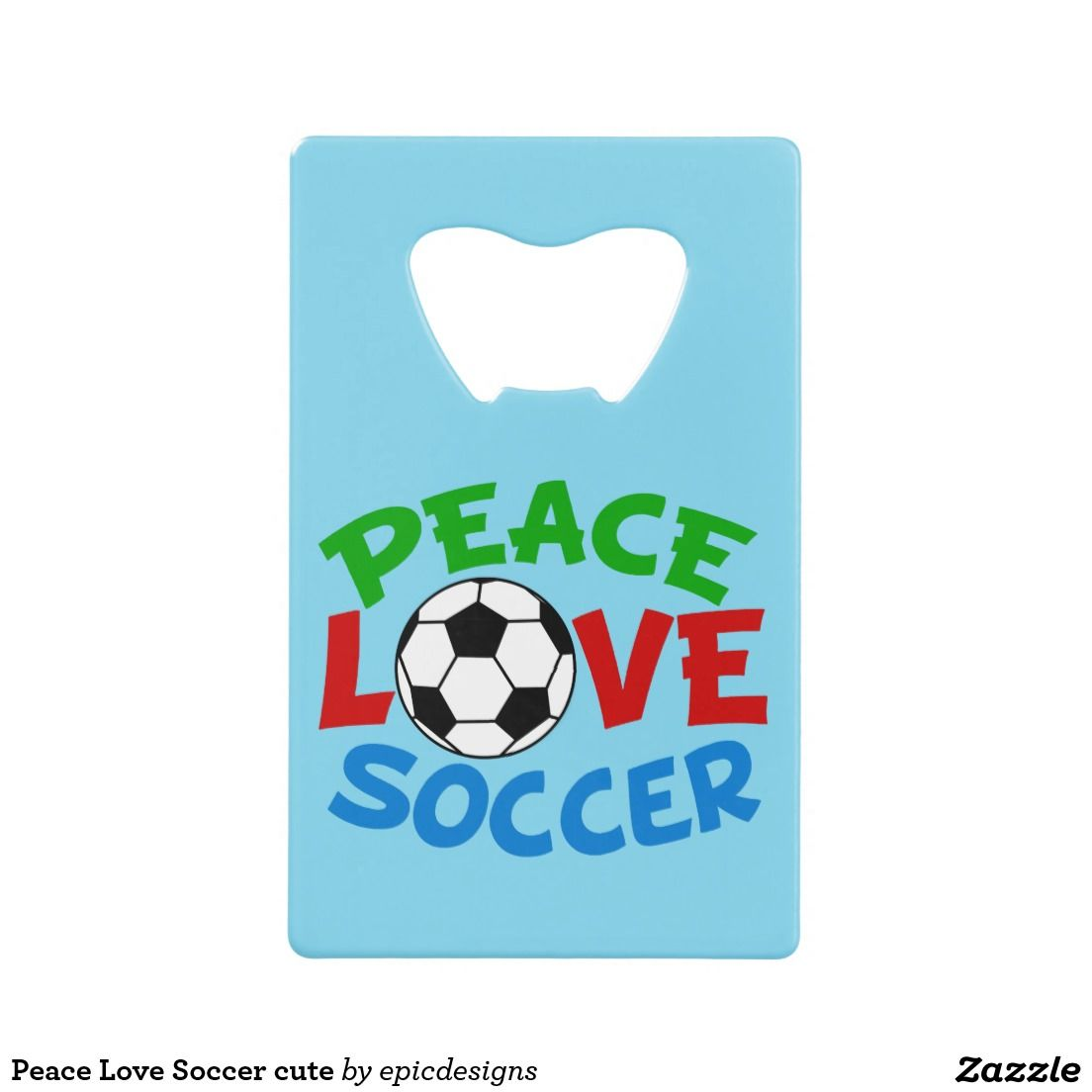 Pin on Soccer T Shirts & Gifts