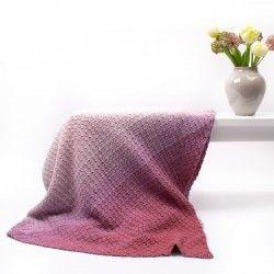 MyHome Blanket