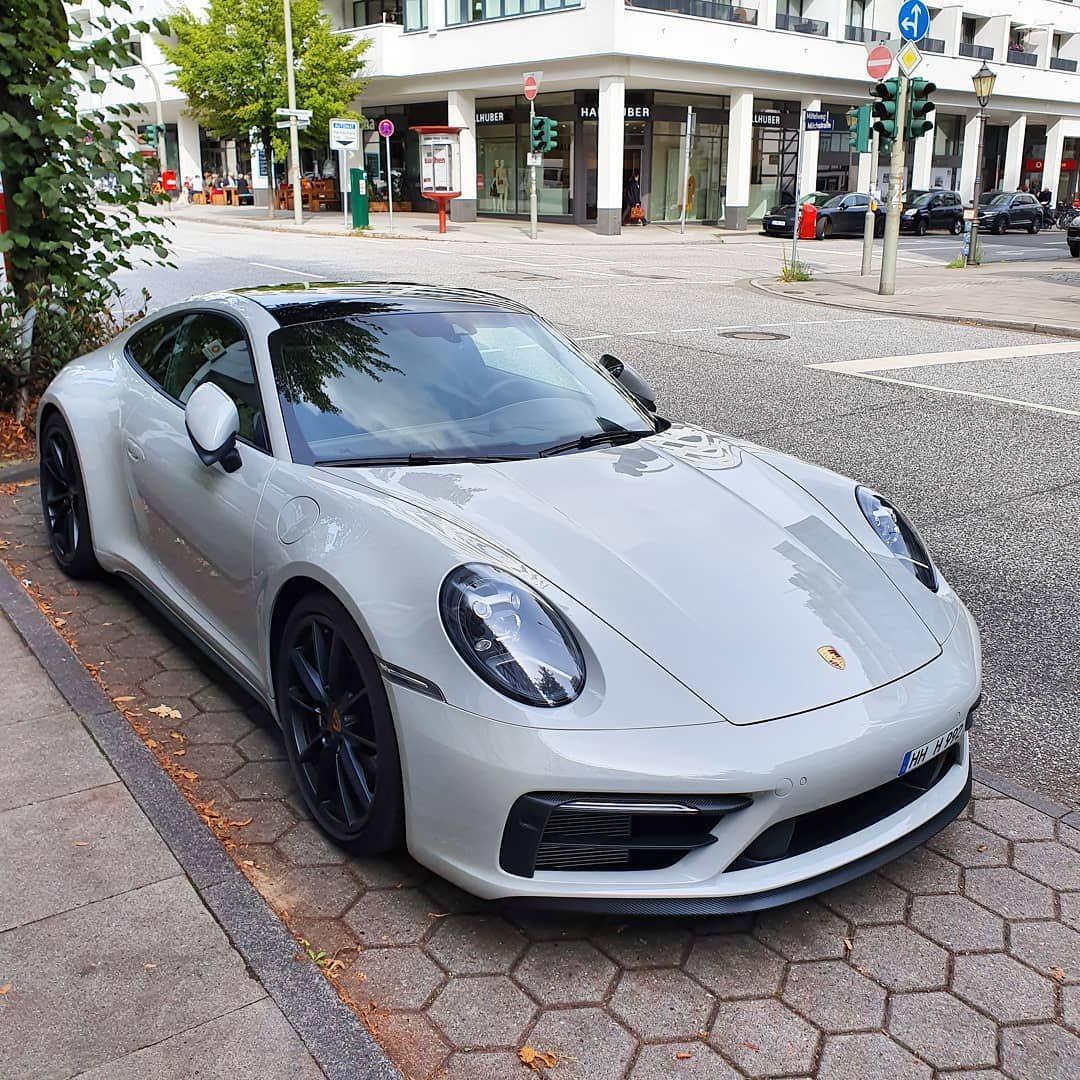 A Imagem Pode Conter Carro E Atividades Ao Ar Livre Porsche 911 Sports Cars Luxury Porsche