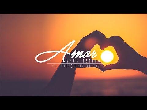 Aprende a quererte y no a querer.✅ Amor 💖🎤🎵🎶
