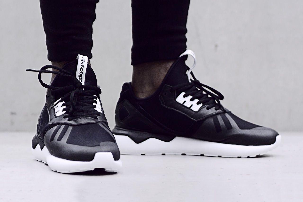 adidas tubular spring 2015