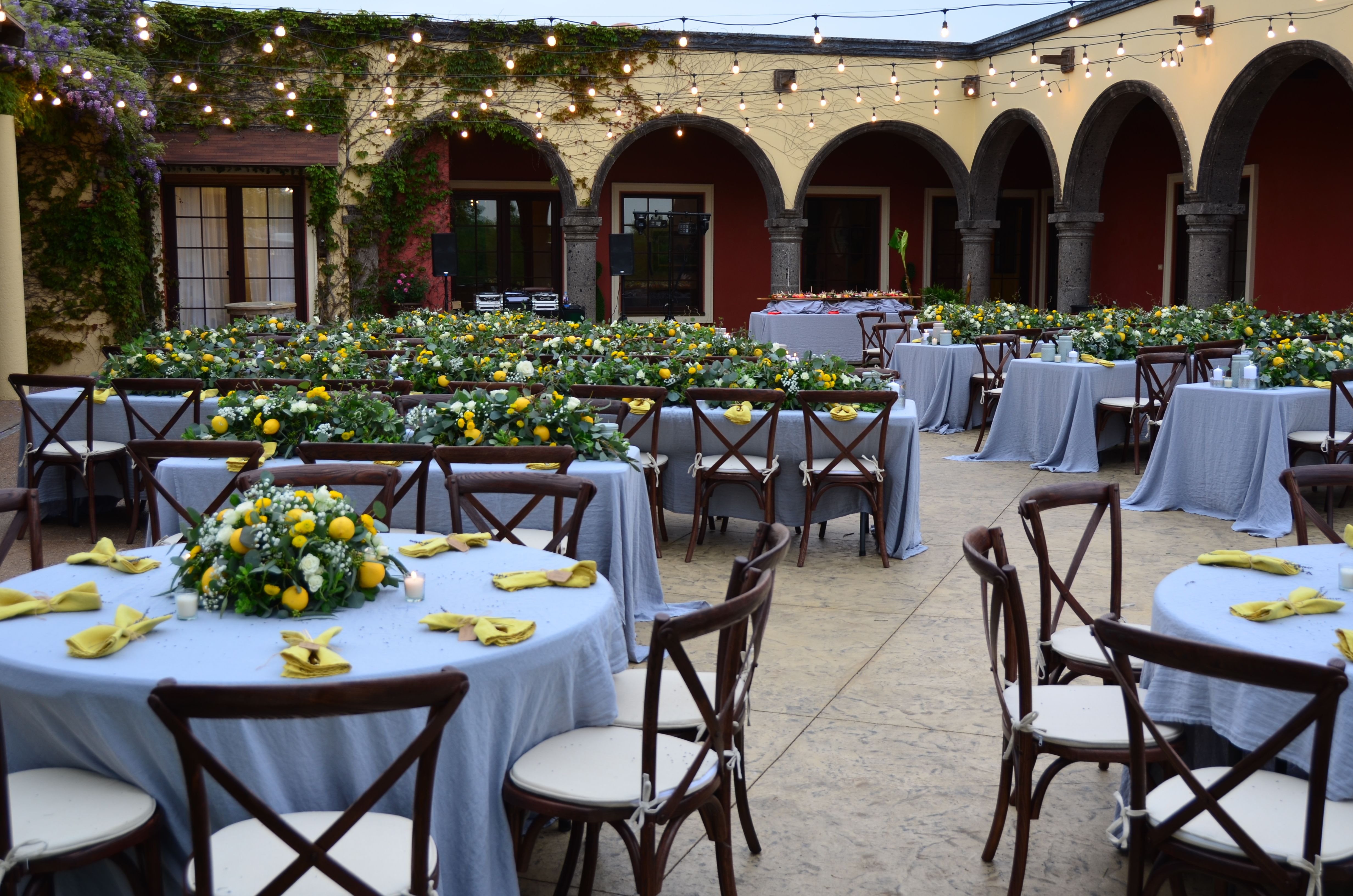 25++ Wedding venues downtown fort worth info