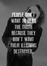 Photo of Image result for joker quotes
