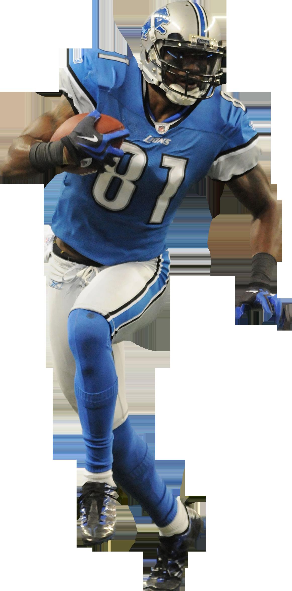 Calvin Johnson. Calvin Johnson Detroit Lions ... cf3972085