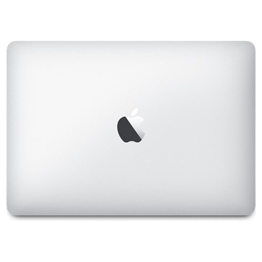 Macbook Png Image Macbook Macbook Skin Buy Apple