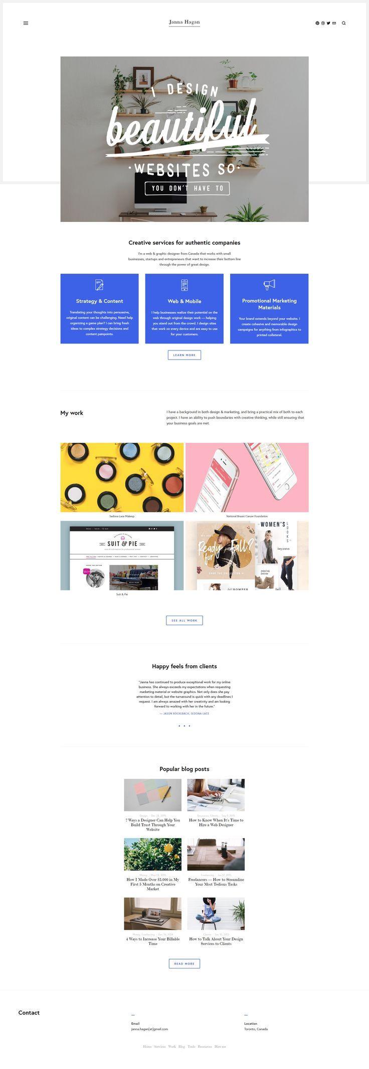 Website Design Web Design Web Inspiration Web Design Inspiration