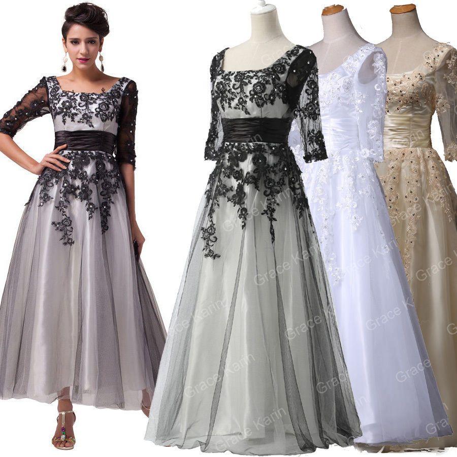 size 2 long dresses evening
