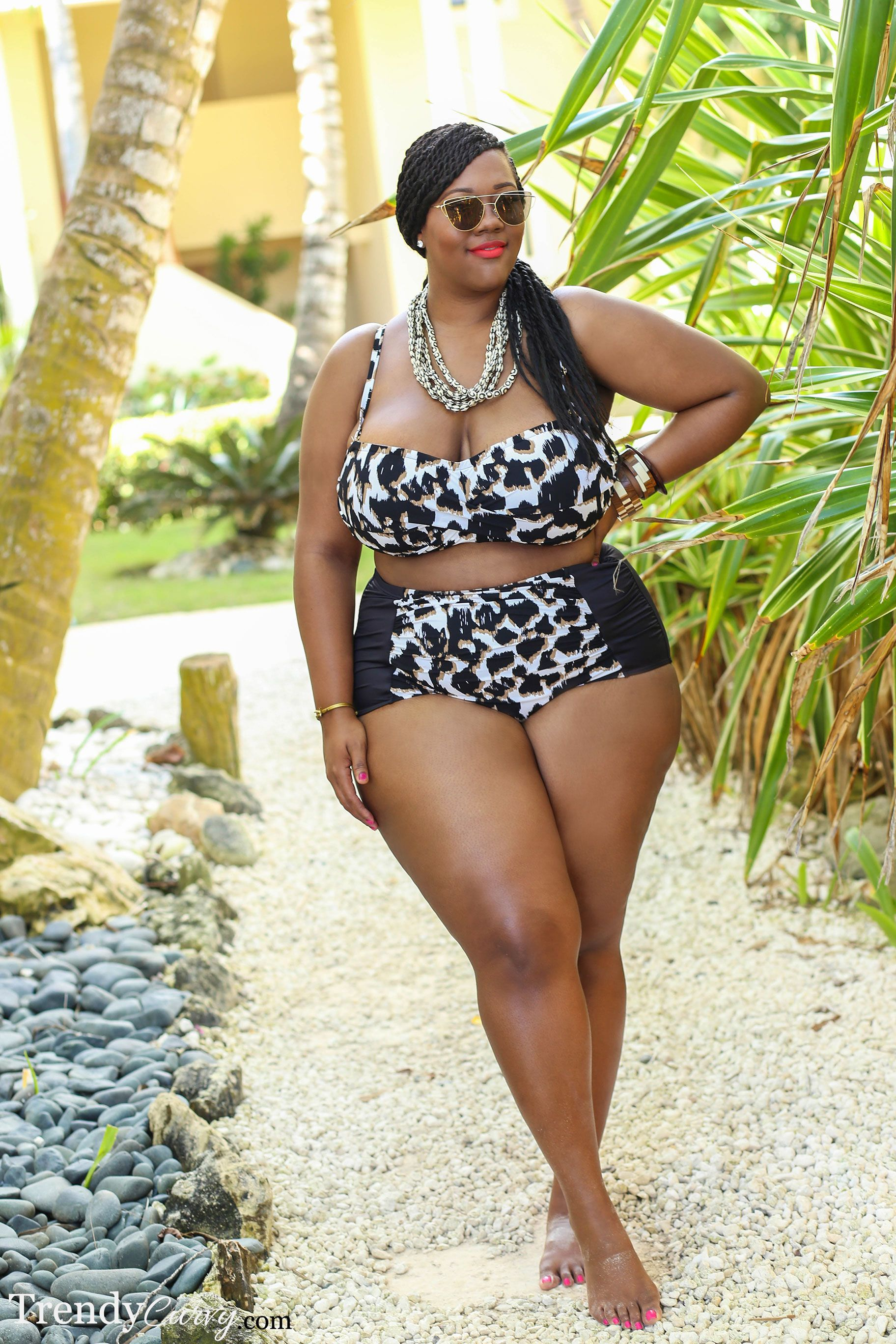 Fashion Swimsuits