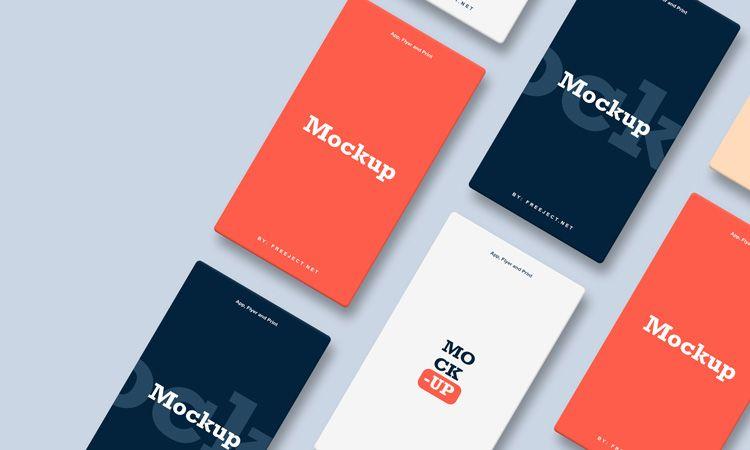 Free App Mockup Template Mockupfree Co App Mockup Free Mockup Template Print Mockup