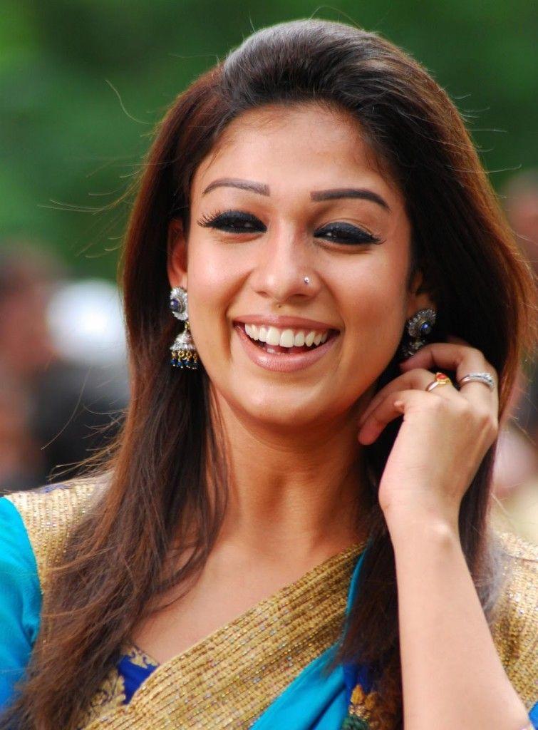 Pin On Tamil Actress Photos