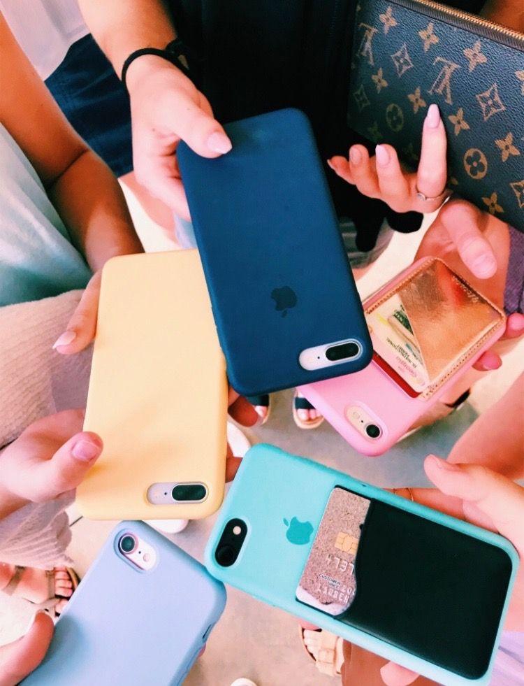 Pin by anna csermak on ⚡️yaya⚡️   Apple phone case, Iphone ...