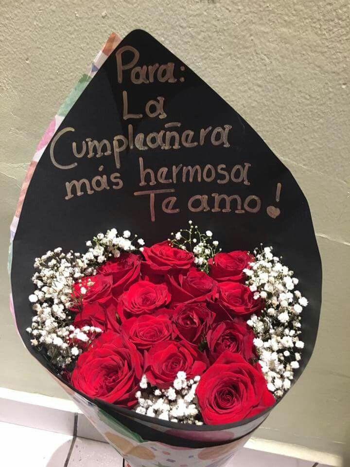 Pin De Mayra Otzoy En Ramos Regalos Rosas Flores Y Peluches