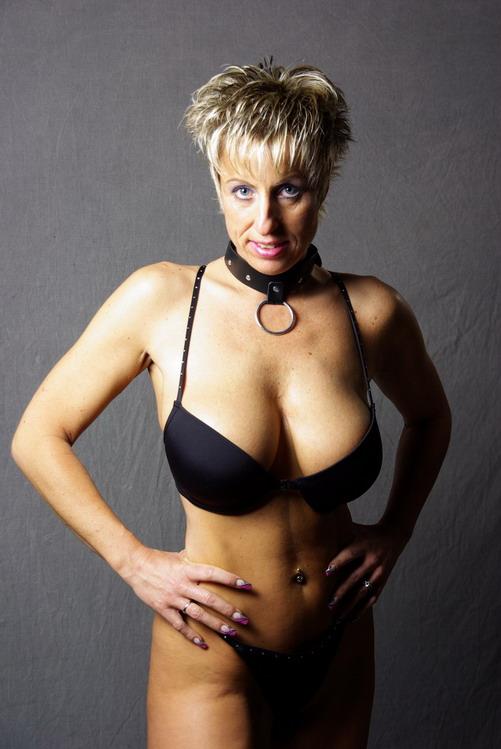 Vanessa Cool Porno