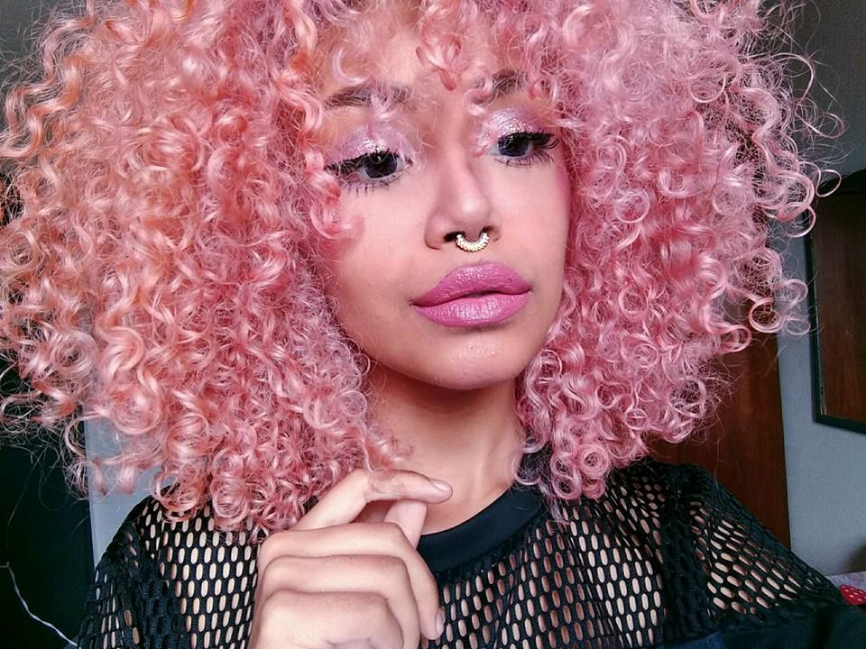 Best Defined Curls Weave All About Hair Pinterest Curly