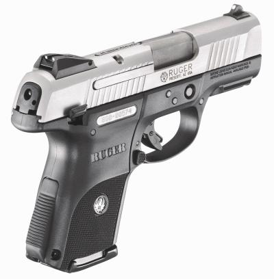 A Ruger SR9C 9mm - ballin! | My favorite guns | Guns, Hand