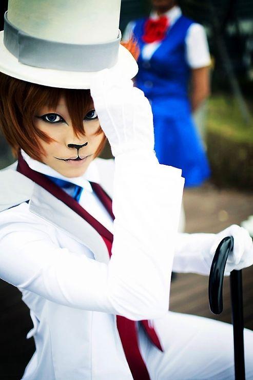 Ponyo, Spirited Away - awesome Studio Ghibli cosplays ...