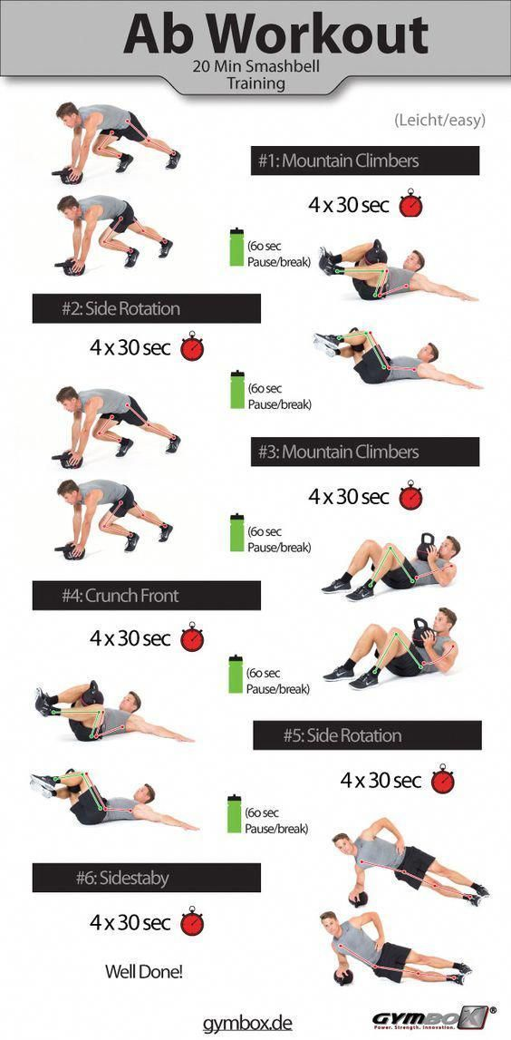 Ab workouts to read up for that rock hard abdominals, view the image reference 7527205312 here. #easyabworkoutforbeginners #300workout Ab workouts to read up for that rock hard abdominals, view the image reference 7527205312 here. #easyabworkoutforbeginners #300workout Ab workouts to read up for that rock hard abdominals, view the image reference 7527205312 here. #easyabworkoutforbeginners #300workout Ab workouts to read up for that rock hard abdominals, view the image reference 7527205312 here. #300workout