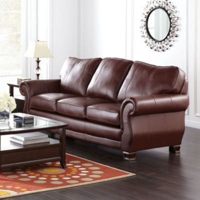 Sears canada sofa sets awesome home for Sears canada furniture living room