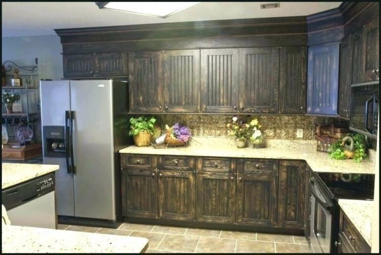 Kitchen Cabinet Refurbishing Ideas Redo Kitchen Cabinets Cost Of Kitchen Cabinets Oak Kitchen Cabinets