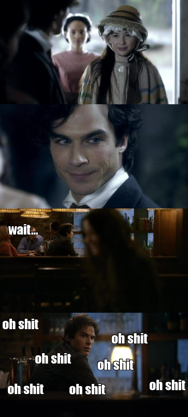 vampire diaries s01e13