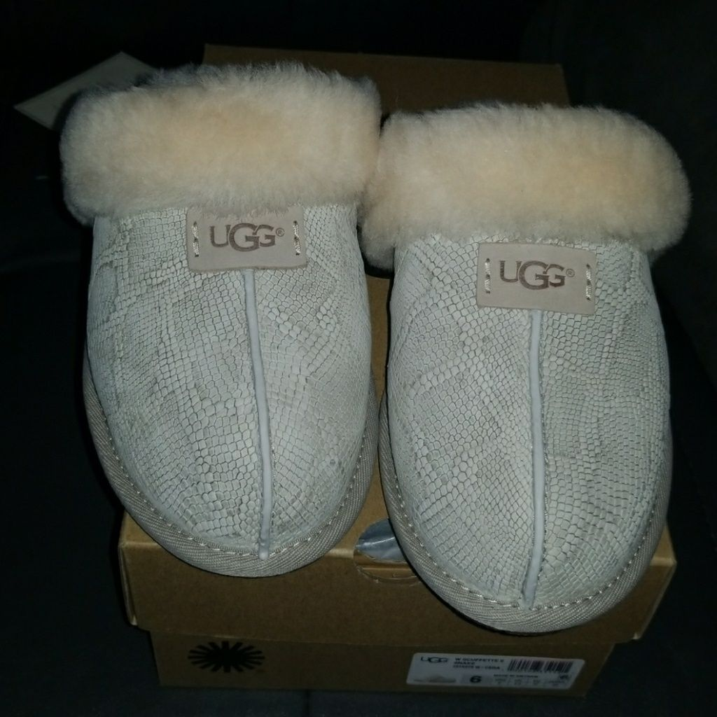 af6eba72733 Ugg Slippers | Ugg slippers and Products