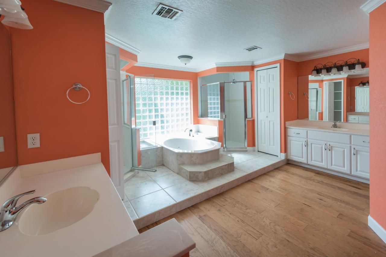 hgtv dream home winner tags guest bathroom under hgtv dream before photos hgtv dream home hgtv