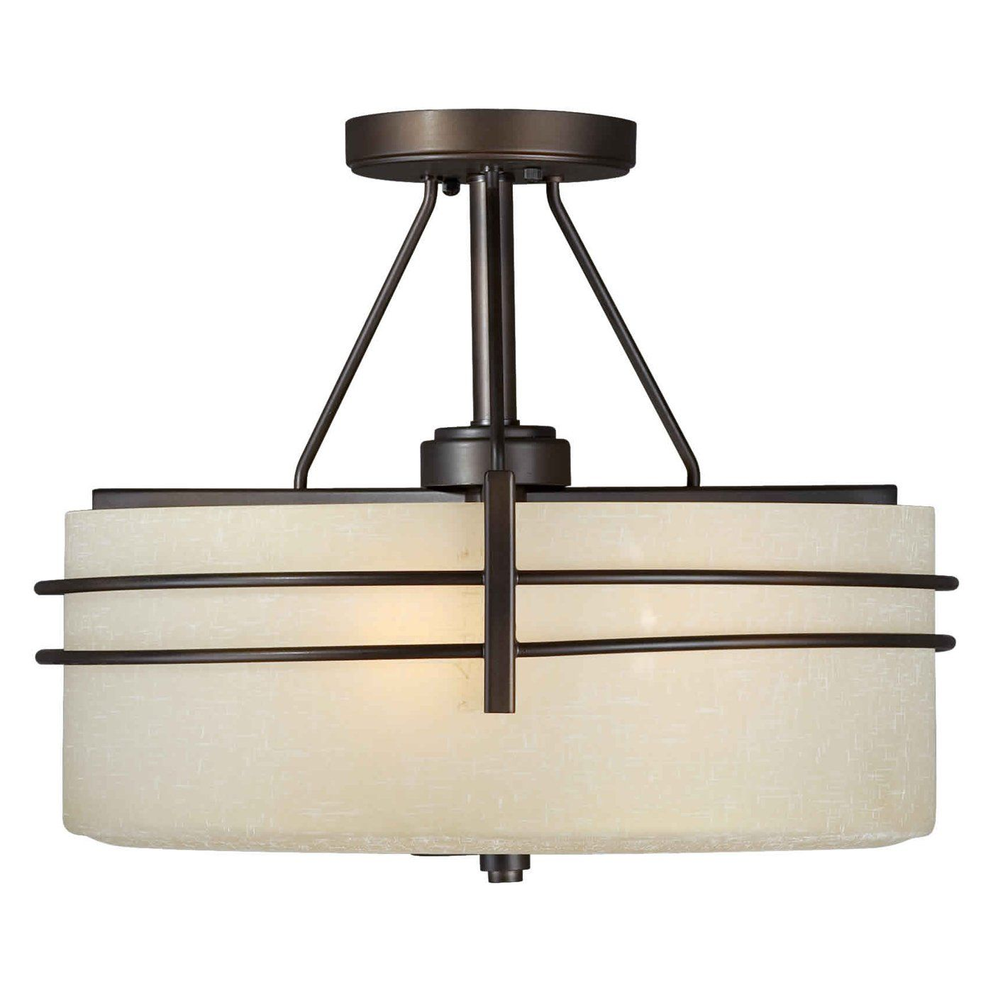 of mount size good gold semi shade ceiling zoom indoor canada and noteworthy ridge flushmount walnut lowes at crystal full chrome lighting drum depot beautiful home regis fs tire drawing wayfair glass loading room amazon looking coast xl chandelier chandeliers with lights polished flush light pendant