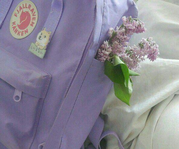 Suuper Tumblr Y Con Pinta Deliciosaaa Espero Q Os Gustee Lavender Aesthetic Purple Aesthetic Violet Aesthetic