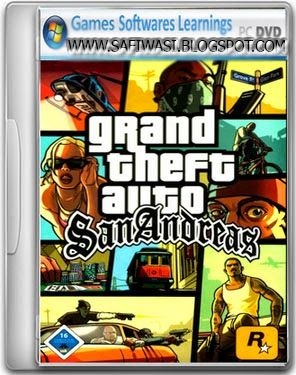 download gta san andreas pc hot coffee mod