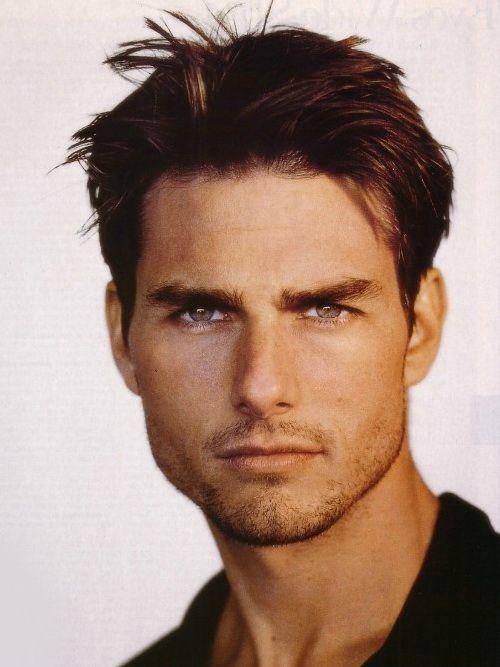 Popular Hairstyles Men Popular Hairstyles For Men Celebrity  Men Hairstyles Ideas