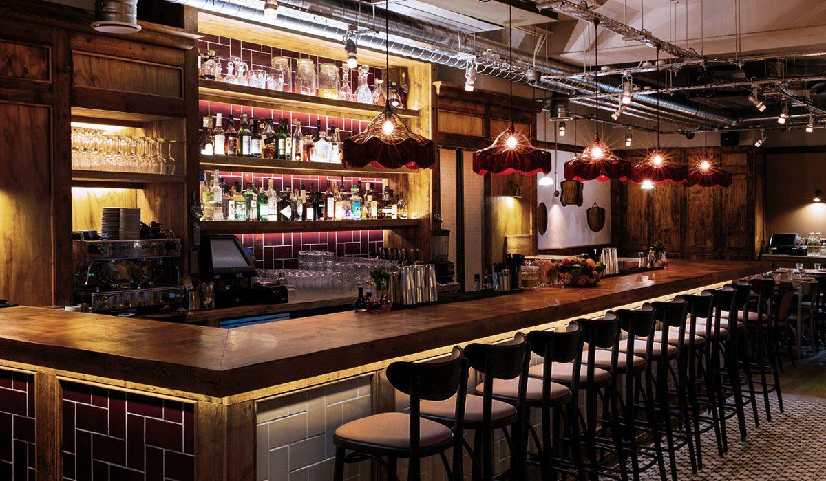 Vintage light vintage bar lights and vintage vintage light rothschild bickers ltd mozeypictures Images