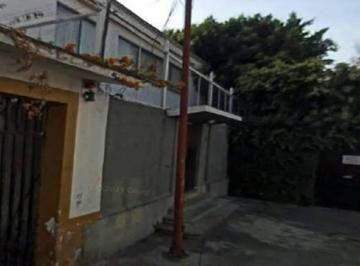 Remate Casa en Venta en Iztacalco Col. La Asuncion Privada