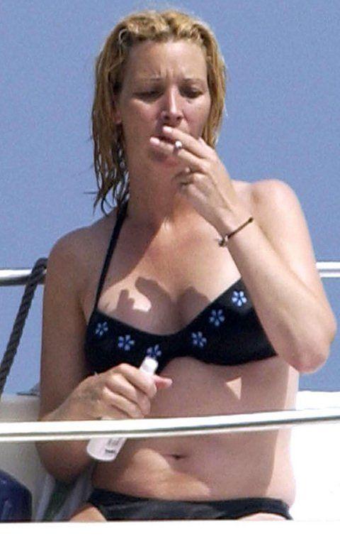 43 Nude Pic Of Ingrid Grudke