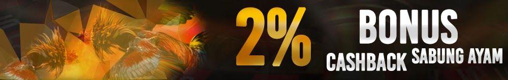 Image Result For Link Alternatif Casino