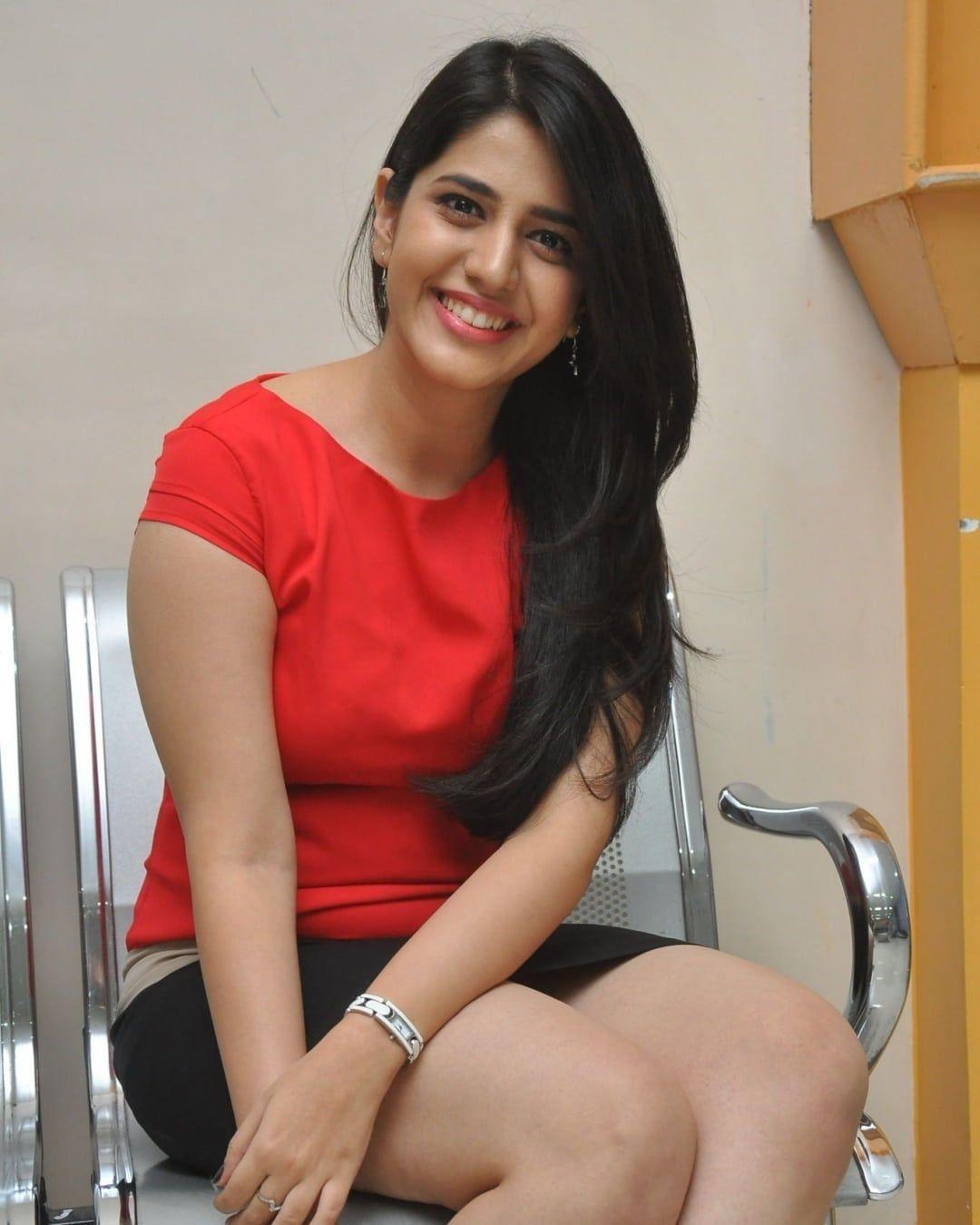 nudes Simran Pareenja 2014 (39 pics) Leaked, 2019, lingerie
