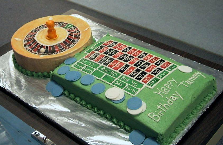 46+ Cake boss cakes las vegas ideas