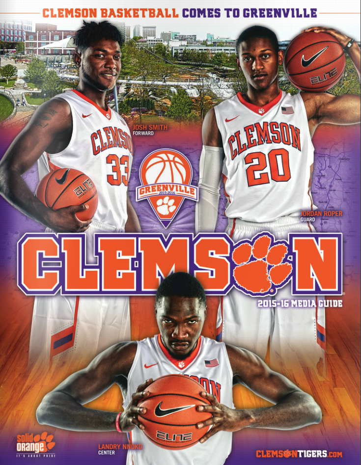Pin by Brandon Kolditz on Media Guide Covers (With images