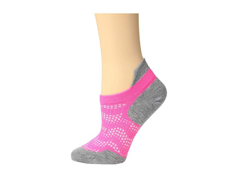 Frad Rivka Boys Cotton Premium No Show Liner Socks 3 Pairs