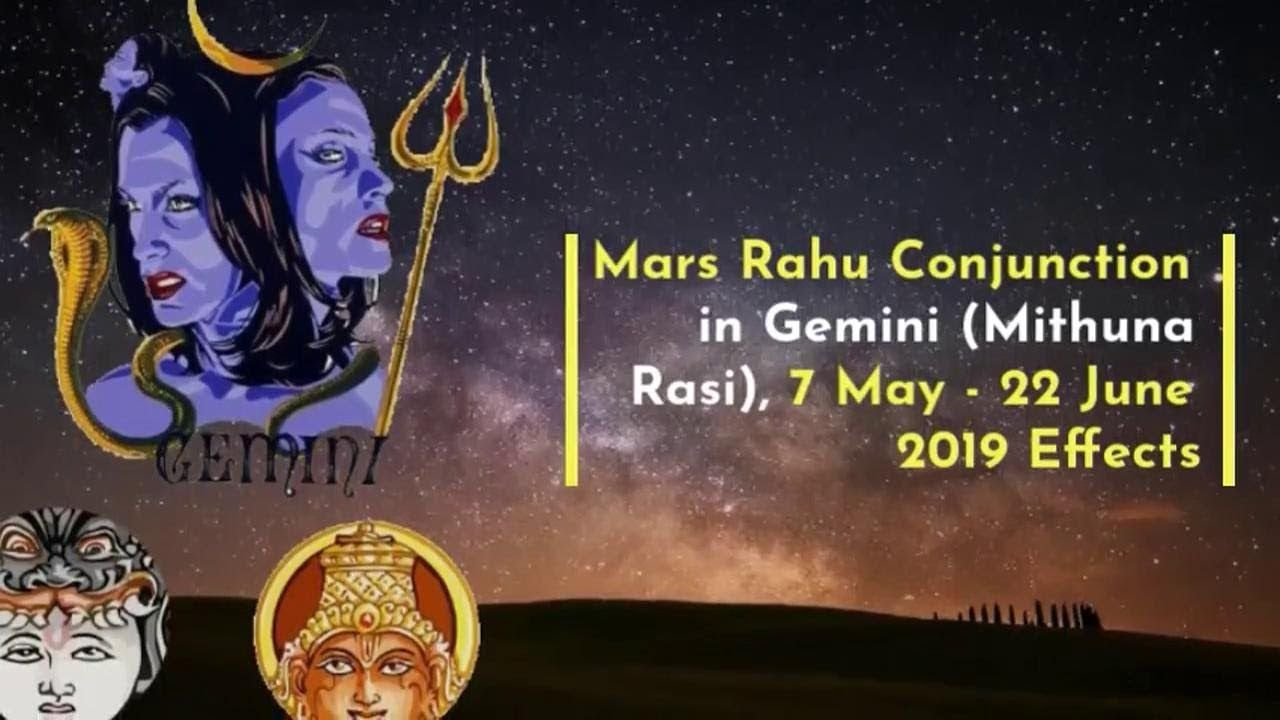 How Rahu Ketu Transit in 12222 and 2020 will affect you