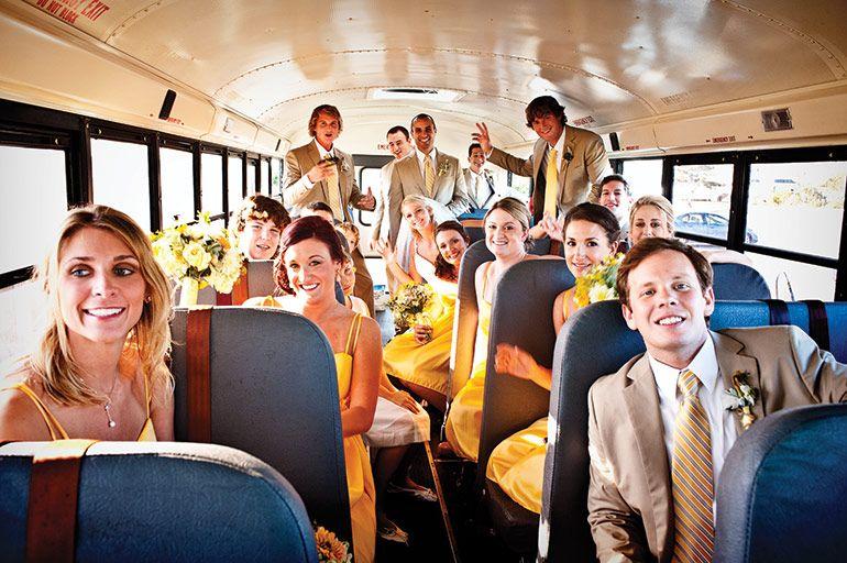The Princeton Avalon >> Bridget Klein And John Tracy Celebrate Vows At The Princeton