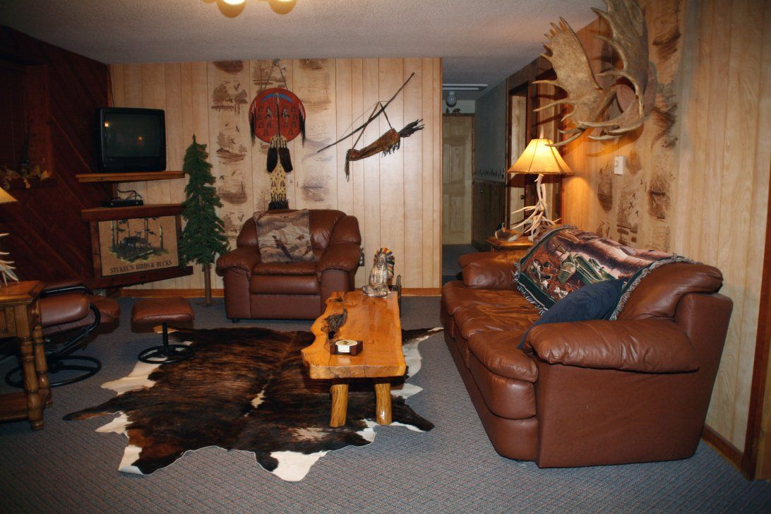 Hunting Camo Bedroom Ideas Boys Room Decor Sets