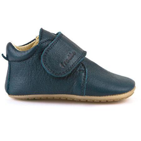 689272cc68738 Petits pas de geant - Prewalkers froddo Chaussures Souples Bébé