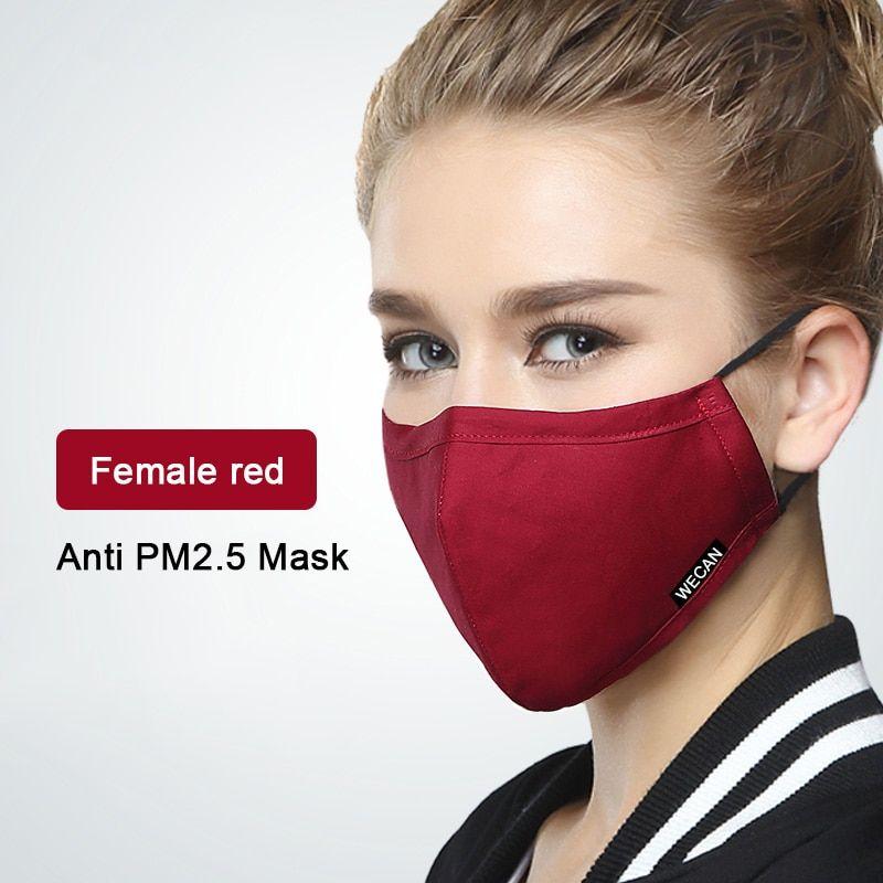 kinder surgical maske